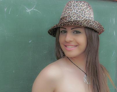Naty 5 By Charbel El Ghawi