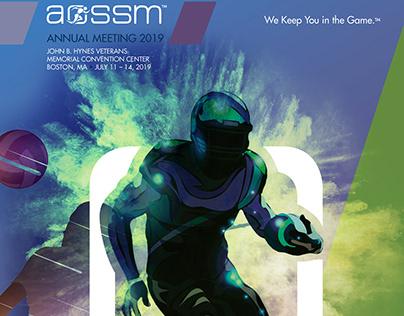 AOSSM 2019