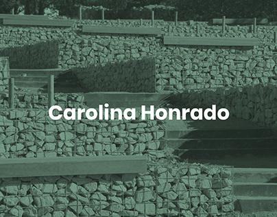 Carolina Honrado