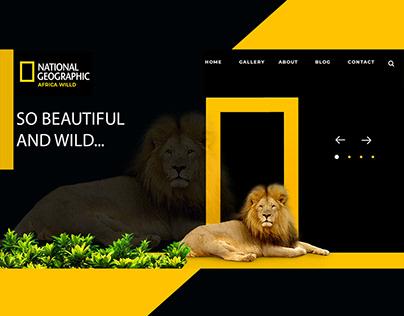 Web-National-G-Wild