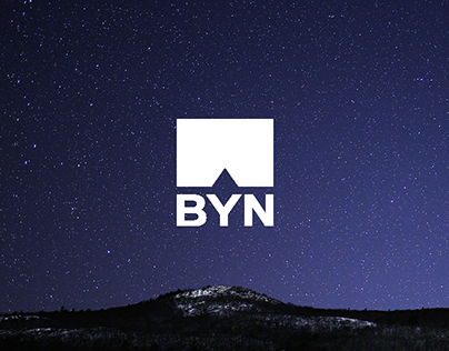 Group BYN Brand eXperience Design