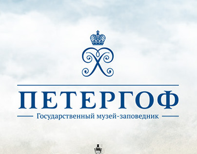 Peterhof State Museum. Installations & Apps