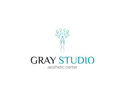 Gray Studio