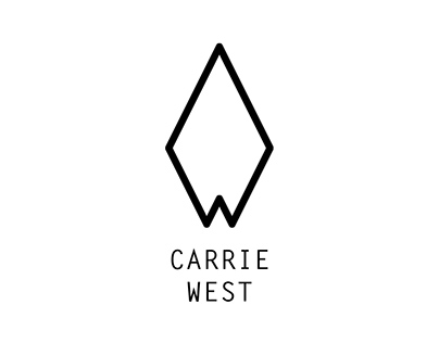 carrie west - contest