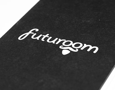 Futuroom. Interactive agency.
