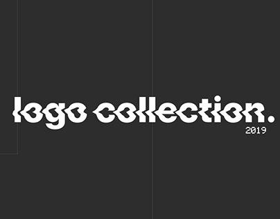 Logo Collection 2019.