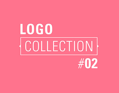 Logo Collection #02