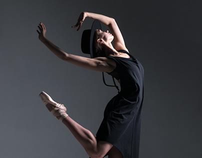 Fashion & ballet