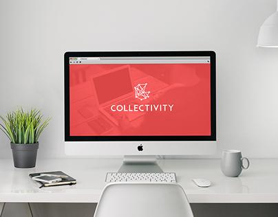 Collectivity Web App