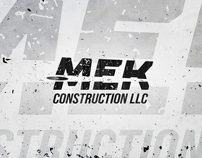 MEK Construction LLC