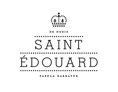 Saint-Édouard Pub