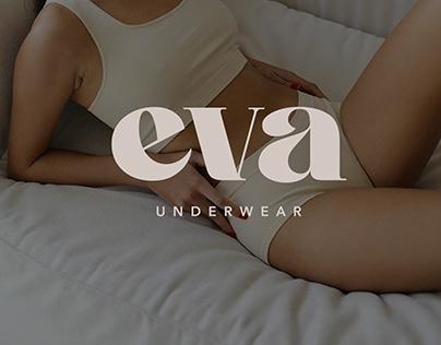 EVA UNDERWEAR