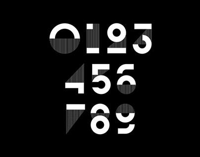 Járkov – Numbers