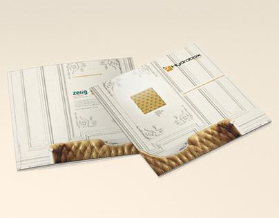 Brochure HydroBox