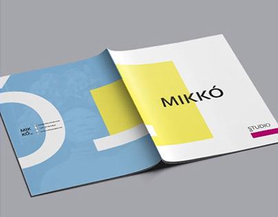 MIKKO