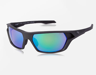 Spy Performance Eyewear