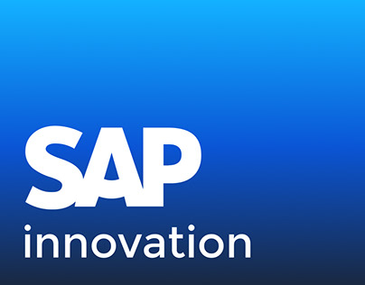 SAP Corporate Website