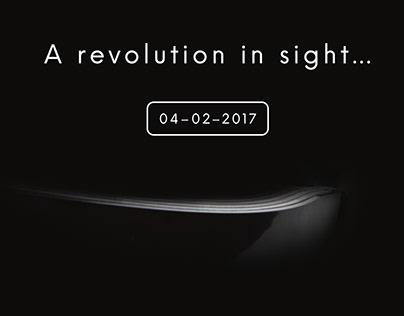 eSight: Brand Development
