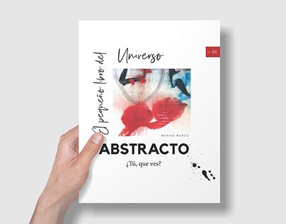 El pequeño Libro del Universo Abstracto