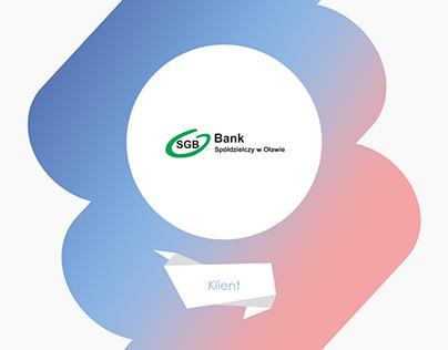 Bank Spółdzielczy w Oławie