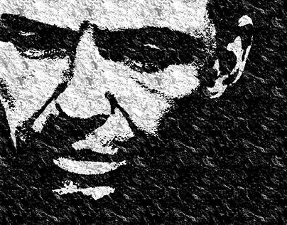 Variaciones 14 Sinatra