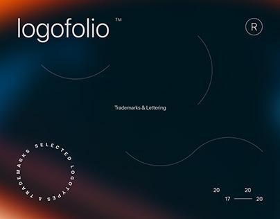 Logofolio ™