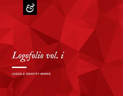 Logofolio v.i
