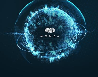 Magneti Marelli Monza