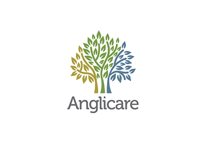 Anglicare - Engagement