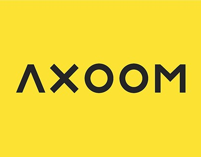 AXOOM