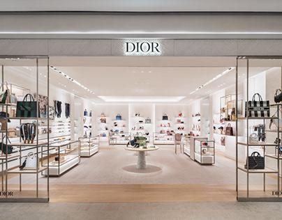 Dior Bags Holt Renfrew Bloor