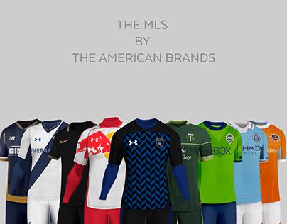 MLS Concepts