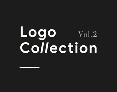 Logo Collection | vol.2