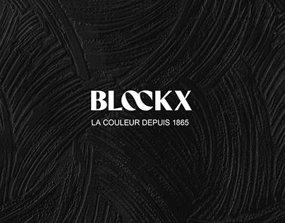 Rebranding_2020_BLOCKX
