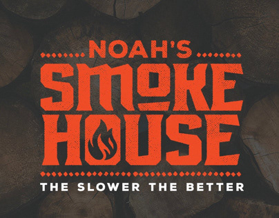 Noah's Smokehouse