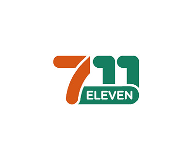 Rebrand Everything. Episode 51 - 7-Eleven