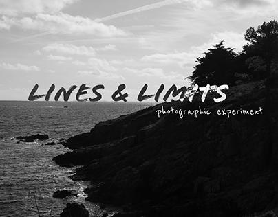 Lines & Limites
