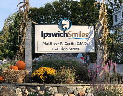 Ipswich Smiles Social Media + Content + Photos
