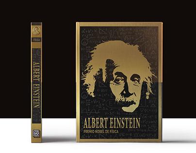 Colección Editorial - Premios Nobel