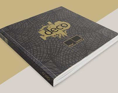 Product catalog - B.Lux & Vanlux