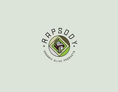 Rapsody Olive