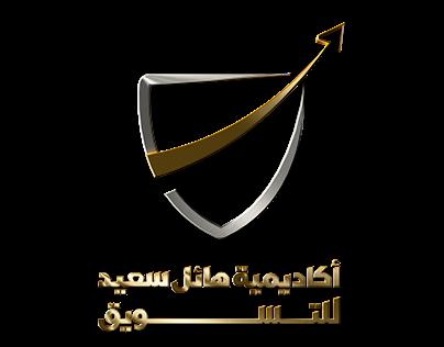 HSA_Yemen