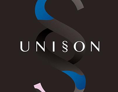 Unisson - Parkinson Québec