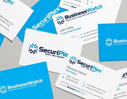 BusinessWatch