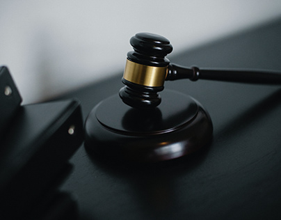 Fort Myers Accident Lawyer