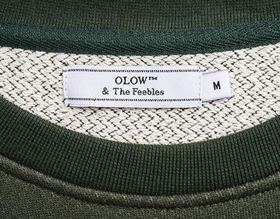 Olow FW 2016
