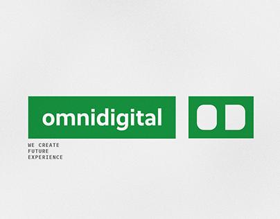 OmniDigital Branding
