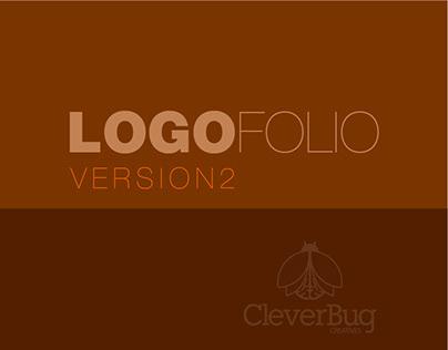 LogoFolio-VER.2