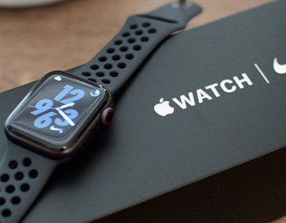 Is Your Apple Watch Troubling You? Here's How to Fix