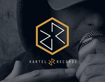 KARTEL RECORDS